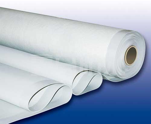 内增强聚氯乙烯(PVC)防水卷材
