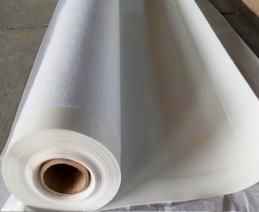 国标热塑性聚烯烃(TPO)防水卷材