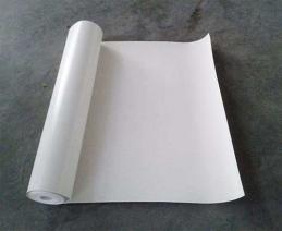 防老化热塑性聚烯烃(TPO)防水卷材