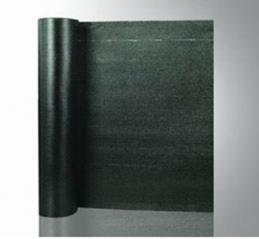 高聚物改性沥青防水卷材